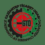 GTO Referans Logo