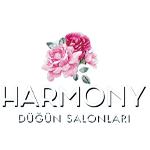 harmoni kopya