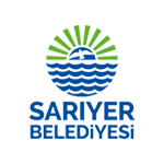 sariyer